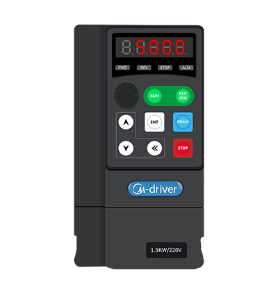 General Purpose VFD Variable Frequency Drive